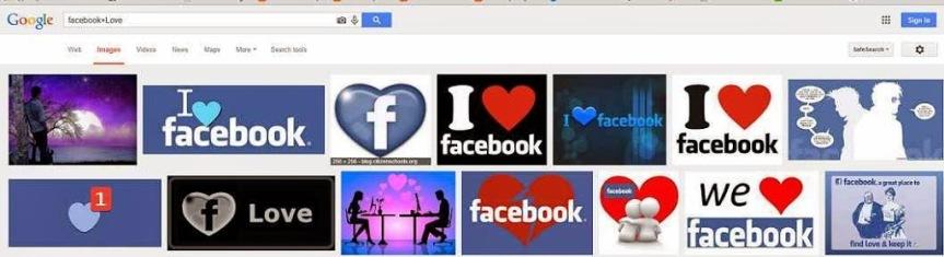 Trick To Avoid Facebook Photo Verification Method